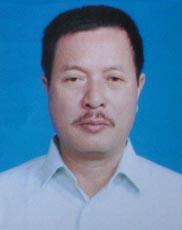 新加坡南盛企业有限公司董事长-林高吉