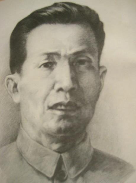 纪念梅州慈善企业家――林芾棠